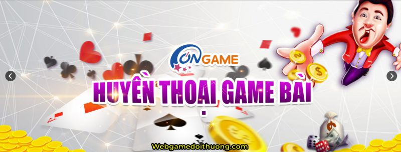ongame vn